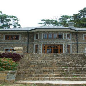 warwick garden srilanka-min