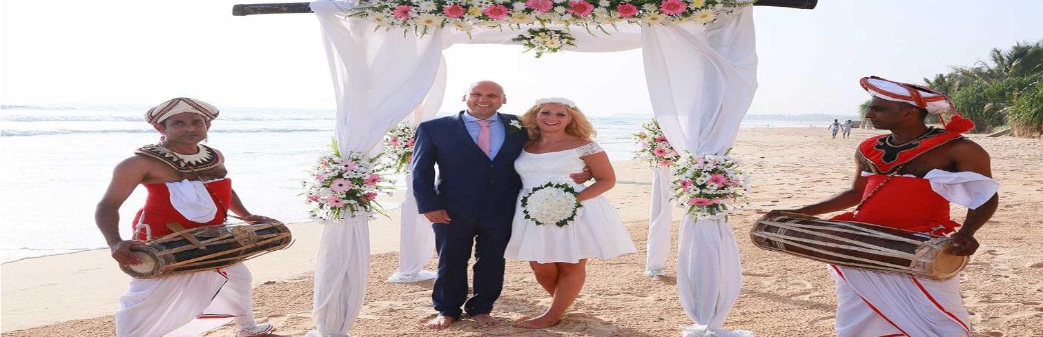wedding at fortress-min