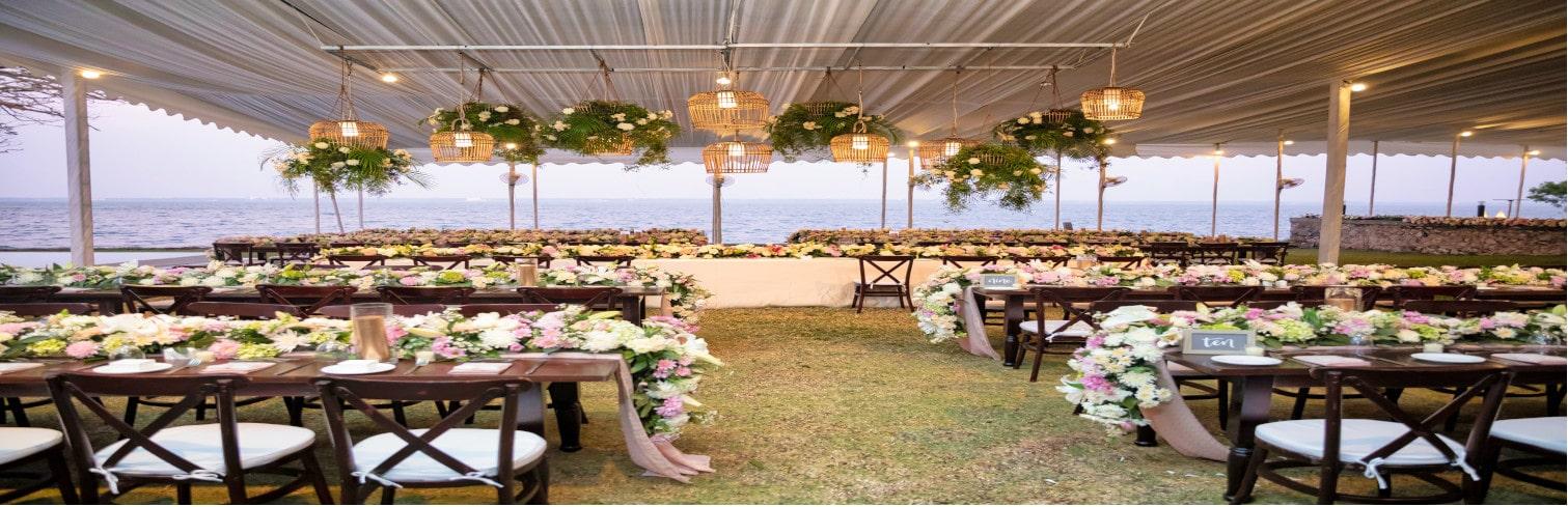 wedding deco srilanka-min