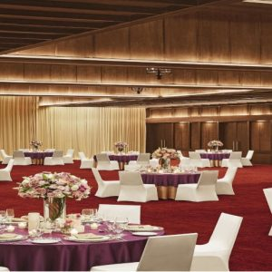 wedding tables srilanka-min