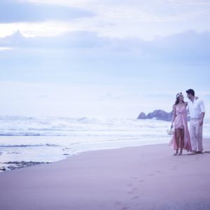 honeymonn srilanka