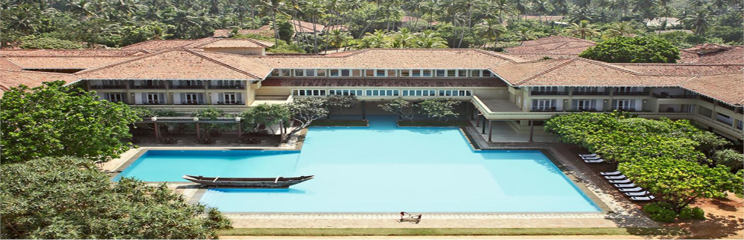 Srilanka holiday deal