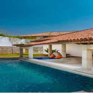 srilanka luxury holiday